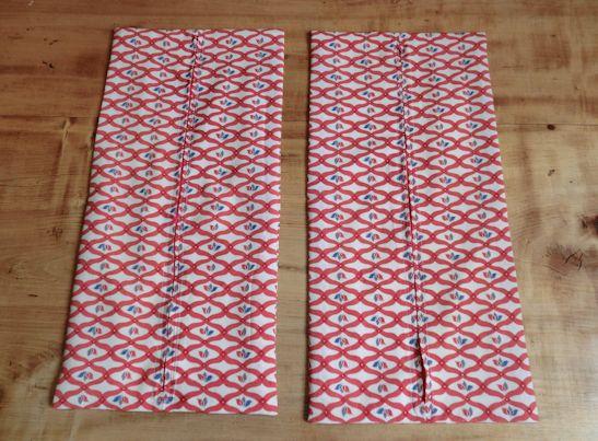 kimono8.jpg
