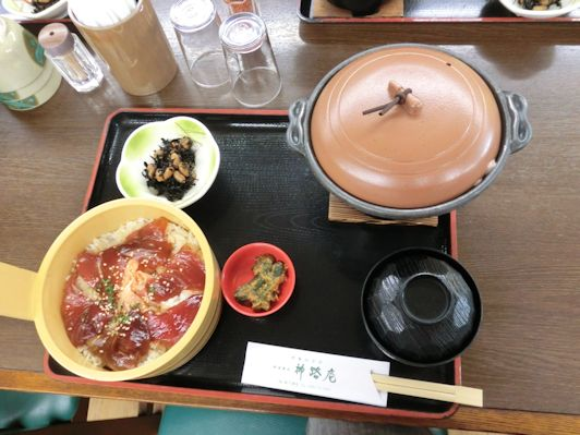 oharai2.jpg