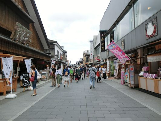 oharai7.jpg